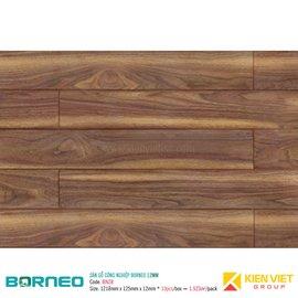 Sàn gỗ công nghiệp Borneo BN28 | 12m