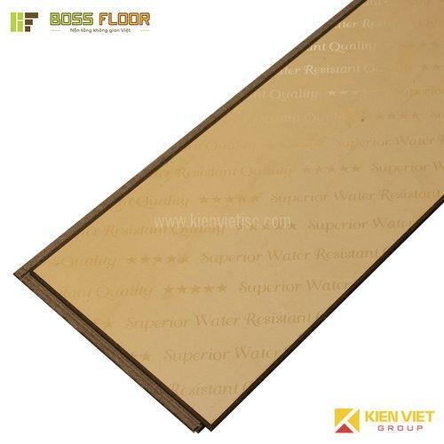 Sàn gỗ công nghiệp Bossfloor KF5017 | 12mm