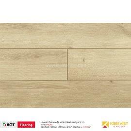 Sàn gỗ công nghiệp AGT Flooring PRK 301 | 8mm