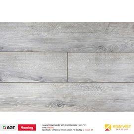 Sàn gỗ công nghiệp AGT Flooring PRK 506 | 8mm