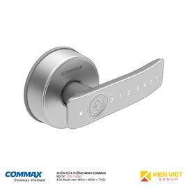 Khóa điện tử wifi Commax CDL-88P