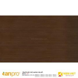 Tấm ốp nội thất AnPro vân gỗ mã 26A