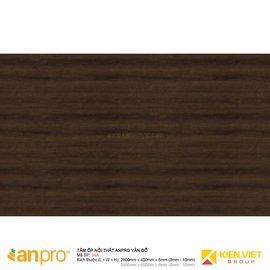 Tấm ốp nội thất AnPro vân gỗ mã 34A