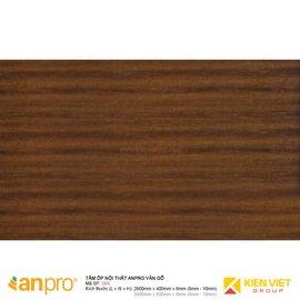 Tấm ốp nội thất AnPro vân gỗ mã 58A