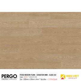 Sàn gỗ Pergo Modern Plank Sensation 04293 | 9mm