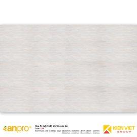 Tấm ốp nội thất AnPro vân đá 67A