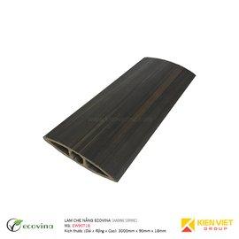 Lam che nắng Ecovina EW90T18 | 90x18mm
