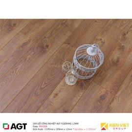 Sàn gỗ công nghiệp AGT Flooring PRK 908 | 12mm
