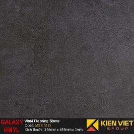 Sàn nhựa dán keo Galaxy vân đá MSS 3112 | 3mm