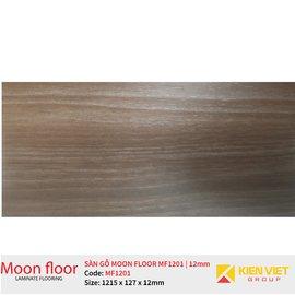 Sàn gỗ Moon Floor MF1201 | 12mm