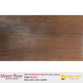 Sàn gỗ Moon Floor MF8006 | 12mm