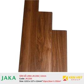 Sàn gỗ Jaka JK1206 | 12mm