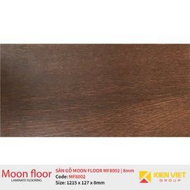 Sàn gỗ Moon Floor MF8002 | 8mm