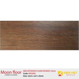 Sàn gỗ Moon Floor MF8005 | 8mm