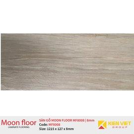 Sàn gỗ Moon Floor MF8008 | 8mm