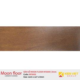 Sàn gỗ Moon Floor MF8009 | 8mm