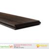 Sàn tre ngoài trời Bamboo Ali VTA-20D