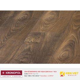 Sàn gỗ Kronopol D3797 Vigo Oak   8mm