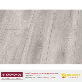 Sàn gỗ Kronopol D4570 Taurus Oak | 8mm