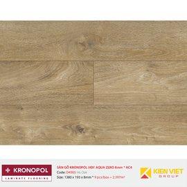 Sàn gỗ Kronopol D4905 Iris Oak | 8mm