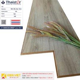 Sàn gỗ công nghiệp Thaistar VN10673 | 8mm