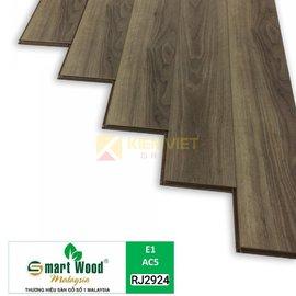 Sàn gỗ Smartwood RJ2924 | 12mm