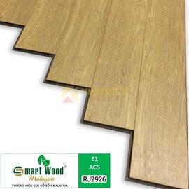 Sàn gỗ Smartwood RJ2926| 12mm