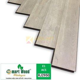 Sàn gỗ Smartwood RJ2950 | 12mm
