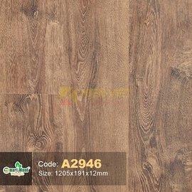 Sàn gỗ Smartwood 3909 | 12mm