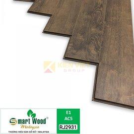 Sàn gỗ Smartwood RJ2931 | 12mm