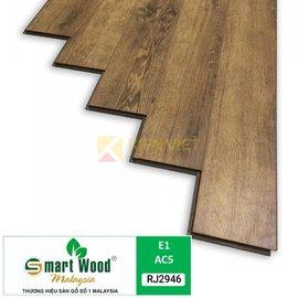 Sàn gỗ Smartwood RJ2946 | 12mm