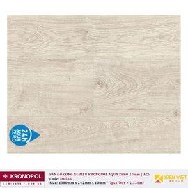 Sàn gỗ Kronopol Aqua Fiori D4586 Orchid Oak | 10mm