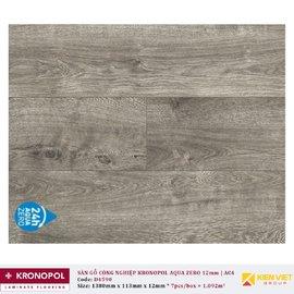 Sàn gỗ Kronopol Aqua Zero D4590 Iris Oak | 12mm