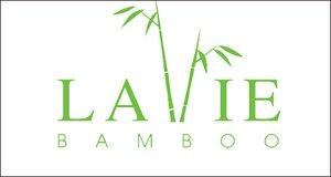 Sàn tre ngoài trời LAVIE BAMBOO