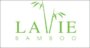 Vỉ gỗ ngoài trời LAVIE BAMBOO