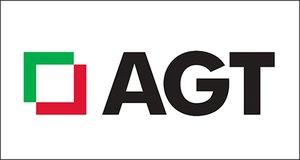 Sàn gỗ công nghiệp AGT Flooring