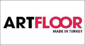 Sàn gỗ công nghiệp Artfloor