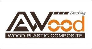 Hệ trang trí gỗ nhựa AWood