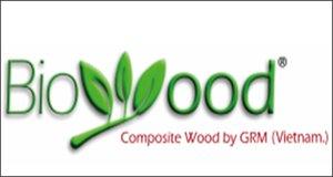 Hệ trang trí composite Biowood