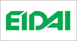 Sàn gỗ công nghiệp EIDAI