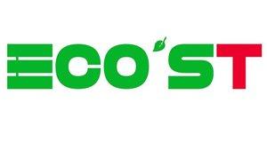 Sàn nhựa hèm khóa ECOS'T