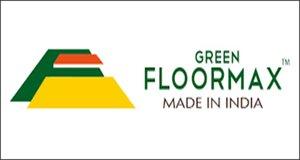 Sàn gỗ công nghiệp Floormax