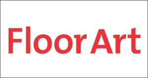 Sàn gỗ công nghiệp FLOOR ART
