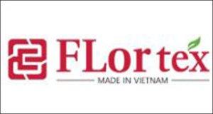 Sàn gỗ công nghiệp FLortex