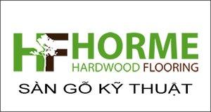 Sàn gỗ kỹ thuật HF Horme