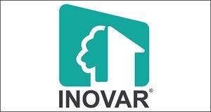 Sàn gỗ công nghiệp Inovar
