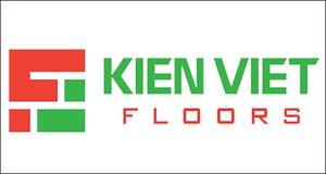 Sàn gỗ công nghiệp Kienviet Floor