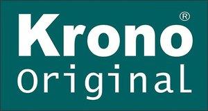 Sàn gỗ công nghiệp Krono-Original