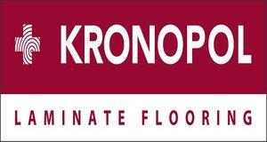 Sàn gỗ công nghiệp Kronopol