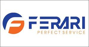 Sàn gỗ công nghiệp Ferari